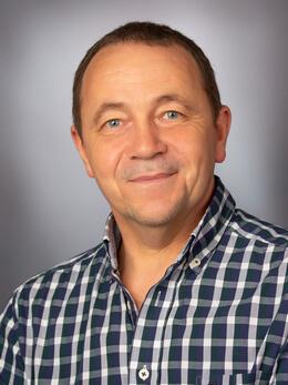 Otmar Müller